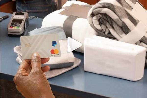Free PayPal Gift Card Generator 2019