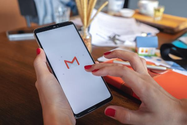 3 Ways to Create a Gmail Account without Phone Number 2019