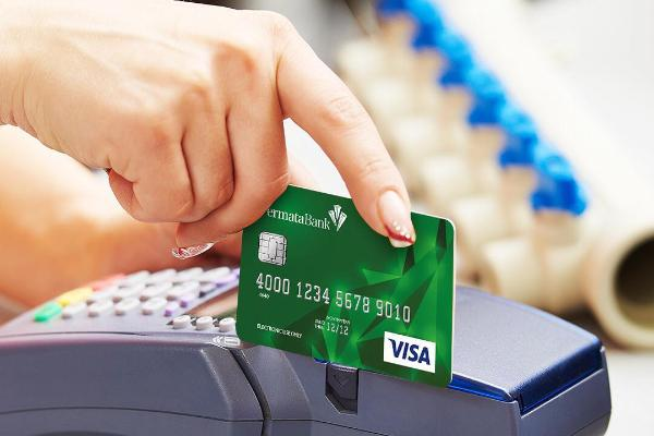credit card number generator with cvv and expiration date