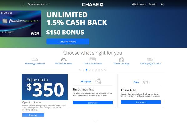 Real Credit Card Numbers to Buy Stuff 2019: Chase