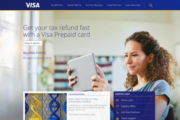 Real Credit Card Numbers to Buy Stuff 2019: Visa