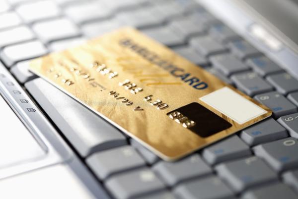Fake Credit Card Numbers That Work 2021