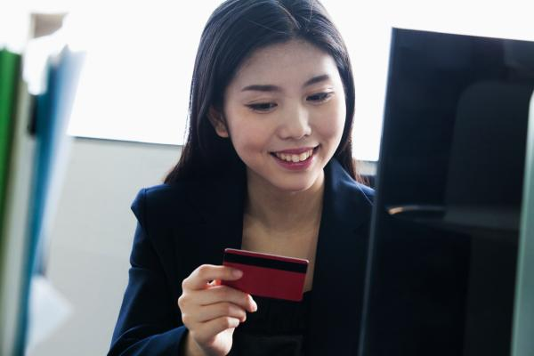 Valid Credit Card Numbers with Money on Them 2019