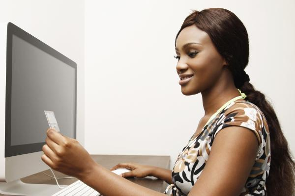 Best Online Credit Card Generator with ZIP Code 2019