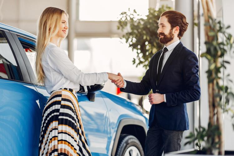 Best Ways to Get Free Cars for Low Income Families 2019