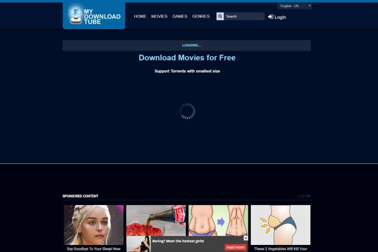 EVERSTREAM MOVIES WINDOWS 10