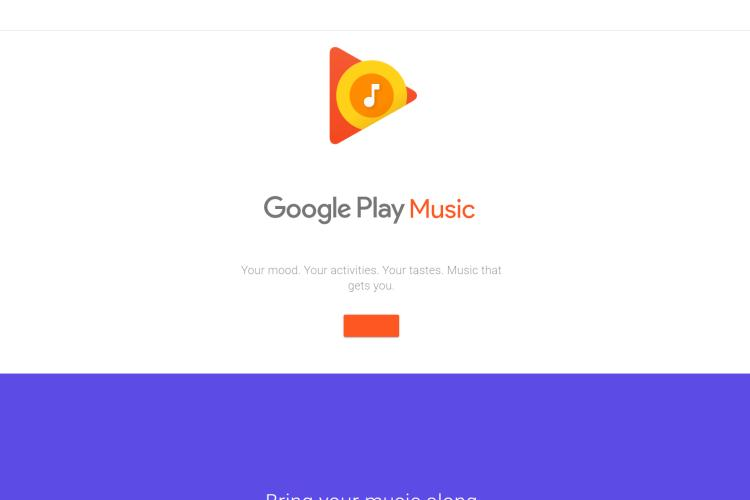Best Free Music Downloader MP3 for Android 2019
